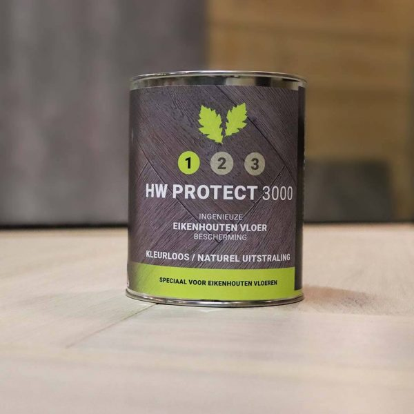 HW Protect 3000